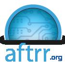 AFTRR.org